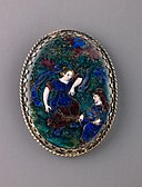 Watchcase cover- Pomona and Vertumnus MET SLP1240-1.jpg