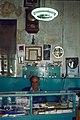 Watchmaker, Agiassos, Lesbos (84358287).jpg