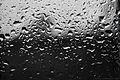 Water...drops.jpg