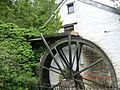 Water Wheel in Polperro - panoramio.jpg