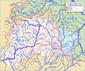 Water divide Rhine Weser.png