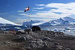 Waterboat Point, Antarctica (6122391301).jpg