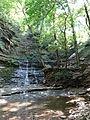Waterfall (8728776601).jpg