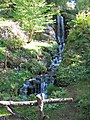 Waterfall in la Jaysinia.jpg