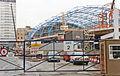 Waterloo International Station geograph-4062100-by-Ben-Brooksbank.jpg