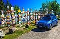 Watson Lake signpost city (16166642636).jpg