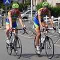Waver - Memorial Philippe Van Coningsloo, 8 juni 2014, vertrek (C12).JPG
