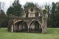 Waverley Abbey. Surrey-2153314487.jpg