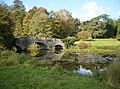 Waverley Abbey Bridge, Surrey-1654580124.jpg