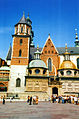 WawelCathedral.jpg