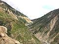 Way to Balakot.JPG