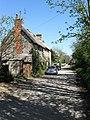 Wayes End, Poling Street - geograph.org.uk - 1254929.jpg