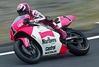Wayne Rainey 1992 Japanese GP.jpg