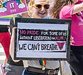 We can't breathe - Cleveland Pride 2017 (24274795828).jpg
