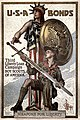 Weapons for Liberty WWI poster.jpg