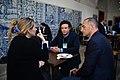 Web Summit 2018 - Corporate Innovation Summit - November 5 DF1 0935 (31861101178).jpg