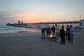 Weenie Roast on the Beach.jpg