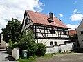 Weißenhorn Strohmaierhaus 15.07.2012.jpg