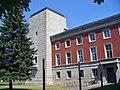 Weimarplatz - Weimar (Weimar Square) - geo.hlipp.de - 39907.jpg