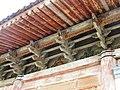 Weinan Confucian Temple 08 2012-09.JPG
