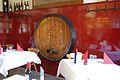 Weinhaus Arlt Fassl.jpg