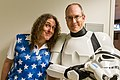 Weird AL and fan (29159406252).jpg