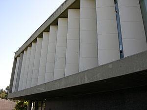 Weizmann Institute of Science5.JPG
