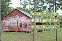 Welcome to Possum Poke, Poulan, GA, US.jpg