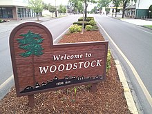 Welcome to Woodstock - Woodstock, Portland, Oregon (2013).jpeg
