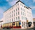 Welland House Hotel.jpg