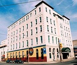 Brock University Rooms For Rent