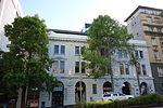 Wellesley Street Post Office and Telephone Exchange 148.JPG