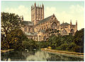 Wells Cathedral 1890s.jpg