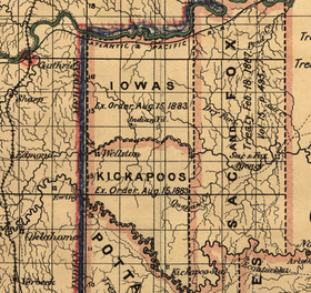 Wellston OK map 1887.png
