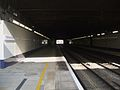Wembley Central stn fast look north2.JPG