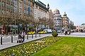 Wenceslas Square (32748925737).jpg