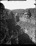 Wentworth Falls (4903253809).jpg