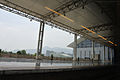 Wenzhounan Railway Station platform 01, 2014-06.jpg