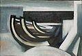 Werf, 2000. Acryl-Öl, 83x121.jpg