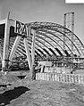 Werkzaamheden bouw nieuwe RAI gebouw, Bestanddeelnr 910-8010.jpg
