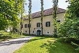 Wernberg Damtschach Damtschacher Straße 18 Schloss 30052018 3518.jpg