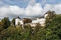 Wernberg Klosterweg 2 Kloster Wernberg 09102015 7999.jpg