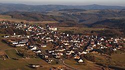 Wershofen 001b.jpg