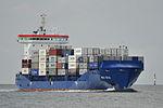 Wes Gesa (ship, 2012) 001.jpg