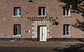 Wesel, Zitadelle -- 2016 -- 4318.jpg
