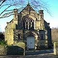 Wesleyan Chapel, Low Bradfield.jpg