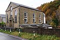 Wesleyan Chapel, Ruspidge, Forest of Dean - geograph.org.uk - 1041705.jpg