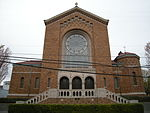 West Seattle - Holy Rosary 01.jpg