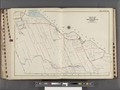Westchester, V. 1, Double Page Plate No. 28 (Map bounded by East Chester, Scarsdale, Quaker Ridge Rd., Mildred Parkway) NYPL2055675.tiff