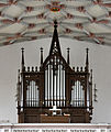 Westerheim (Günz) Pfarrkirche Orgel.jpg